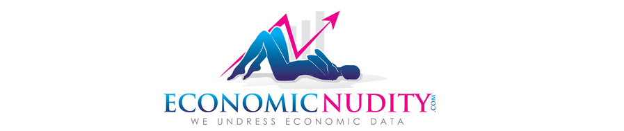 Economic Nudity header image